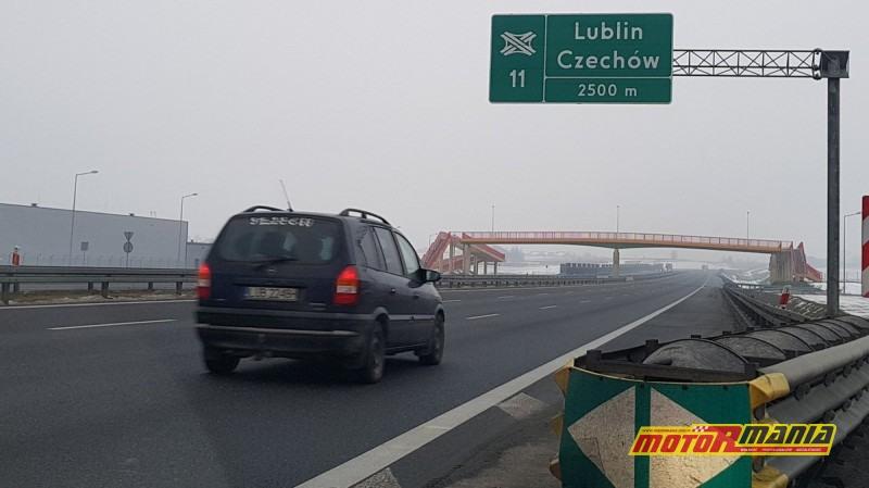 nowe znaki GDDKiA na autostradach i drogach szybkiego ruchu (5)