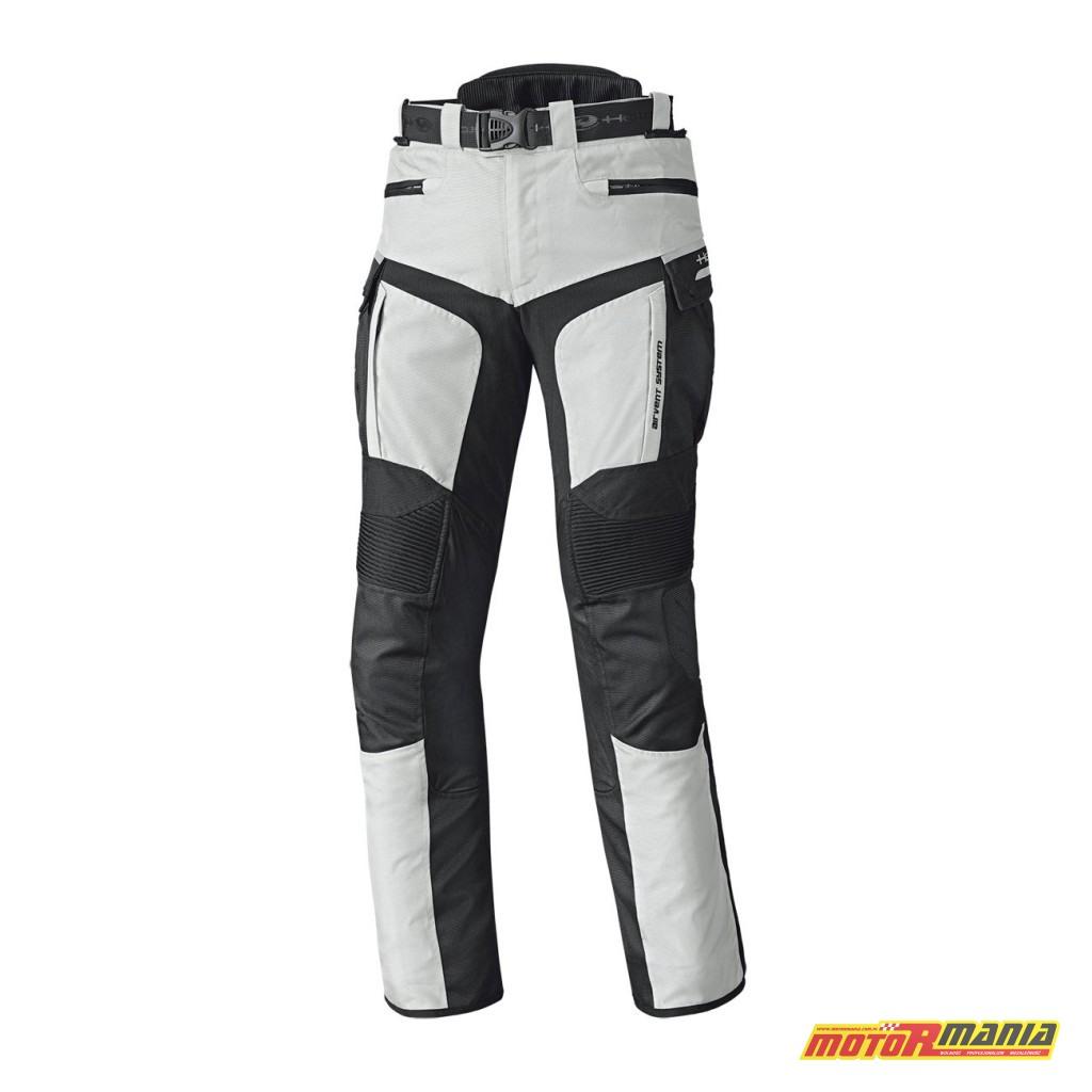 spodnie matata II (1)