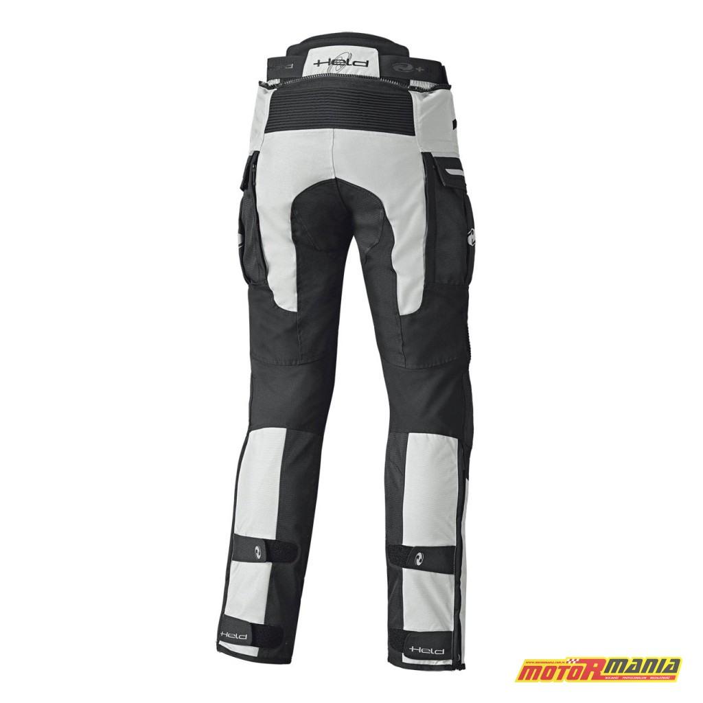 spodnie matata II (2)