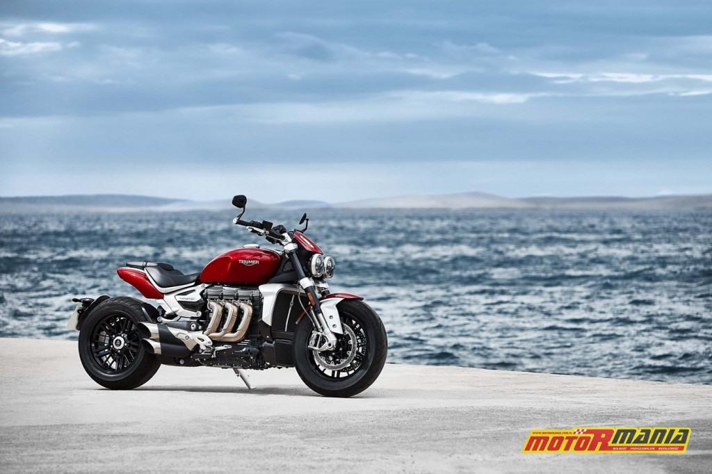2020 Triumph Rocket 3 R (13)