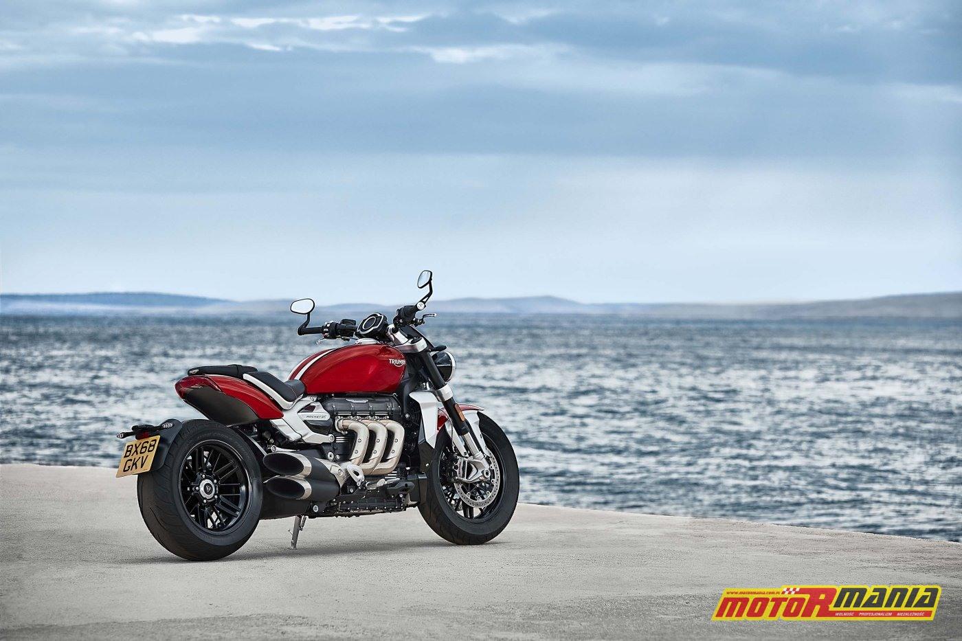 2020 Triumph Rocket 3 R (14)