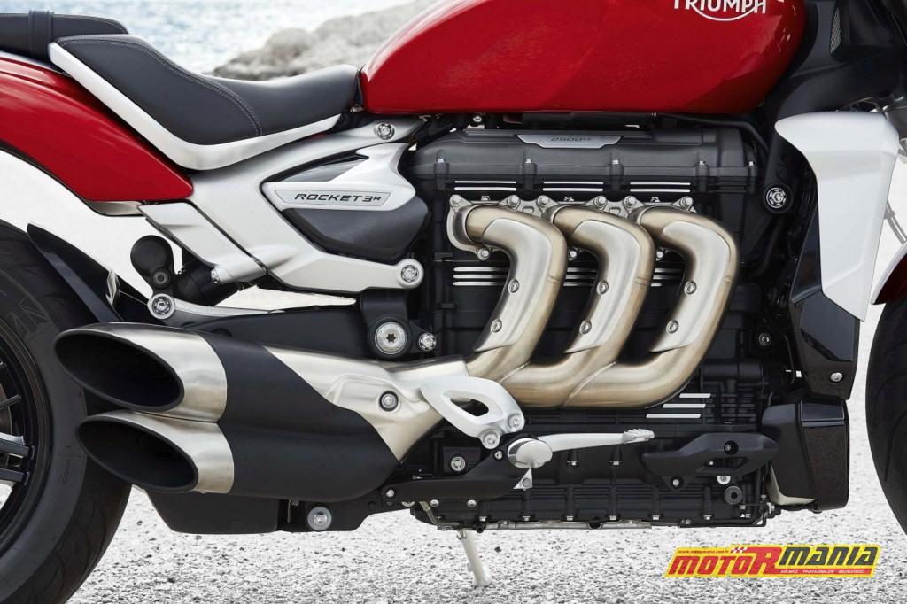 2020 Triumph Rocket 3 R (19)