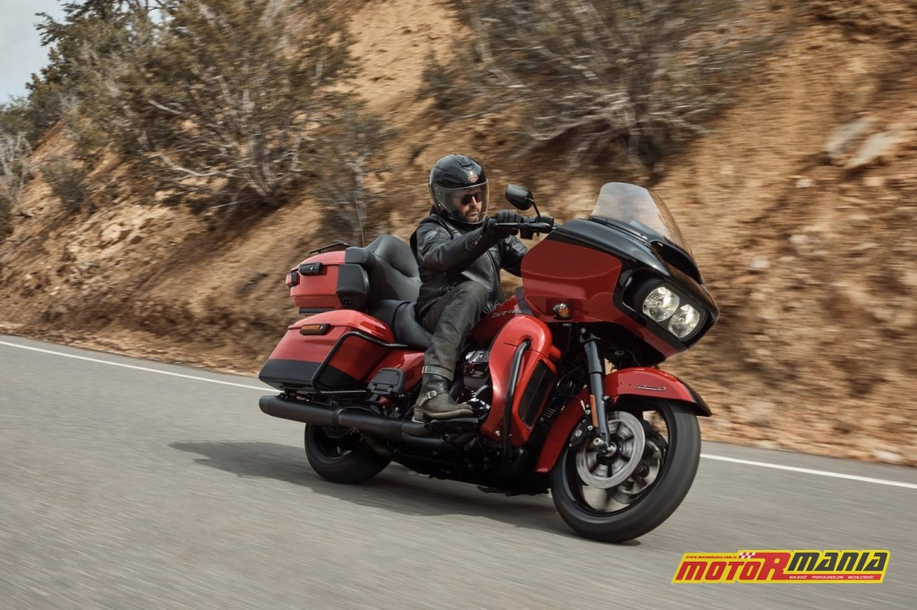 HD_2020_Road_Glide_Limited
