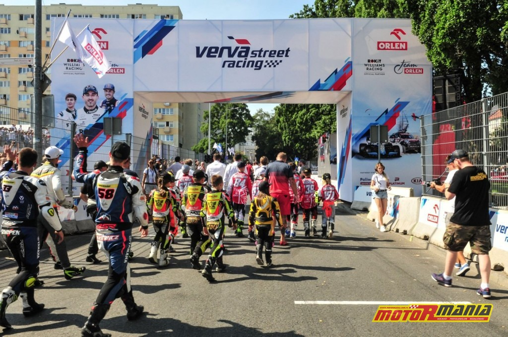 MotoRmania KidzGP Team na Verva Street Racing (11)