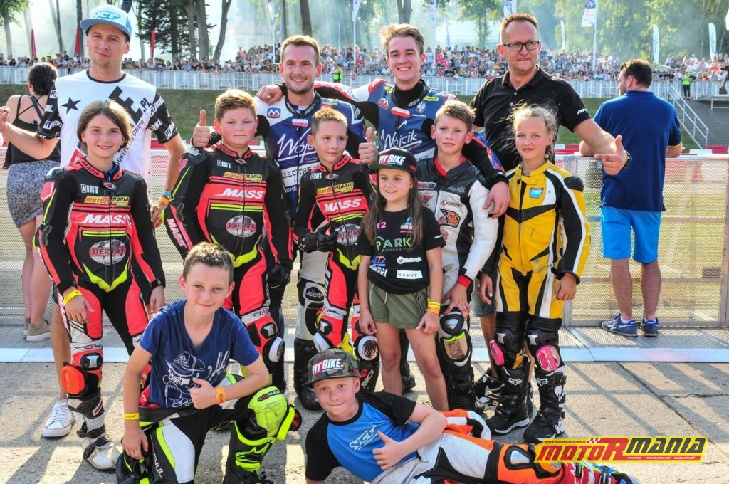 MotoRmania KidzGP Team na Verva Street Racing (17)