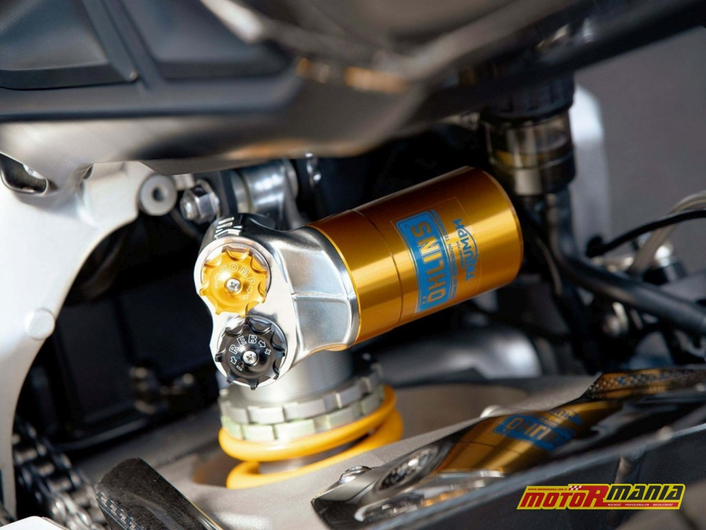 Triumph Daytona 765 Moto2 2020 (12)