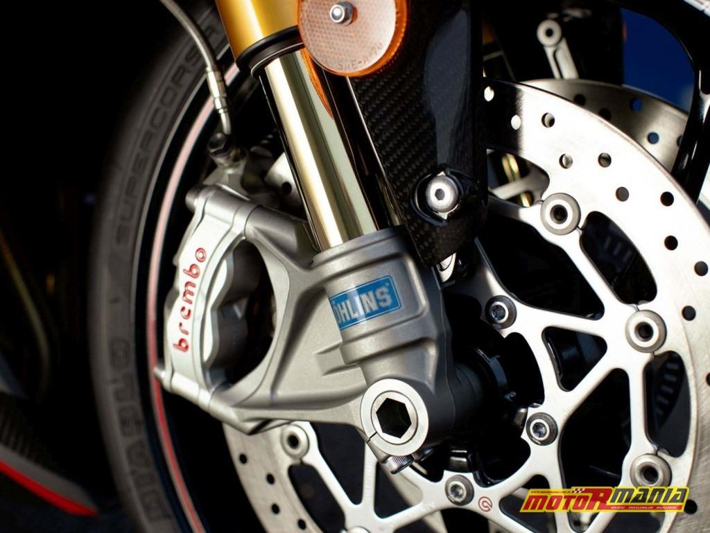 Triumph Daytona 765 Moto2 2020 (13)