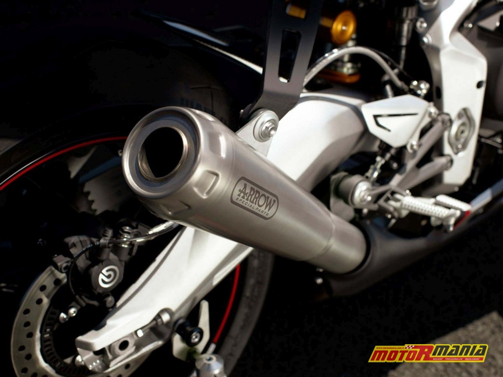Triumph Daytona 765 Moto2 2020 (14)