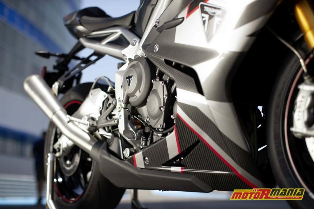 Triumph Daytona 765 Moto2 2020 (18)