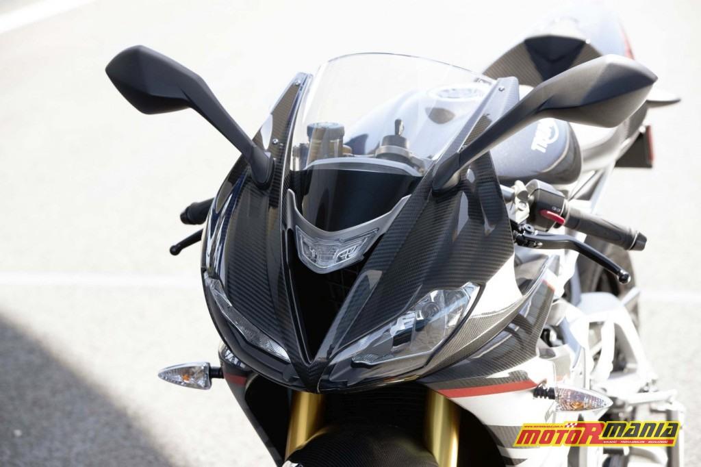 Triumph Daytona 765 Moto2 2020 (23)
