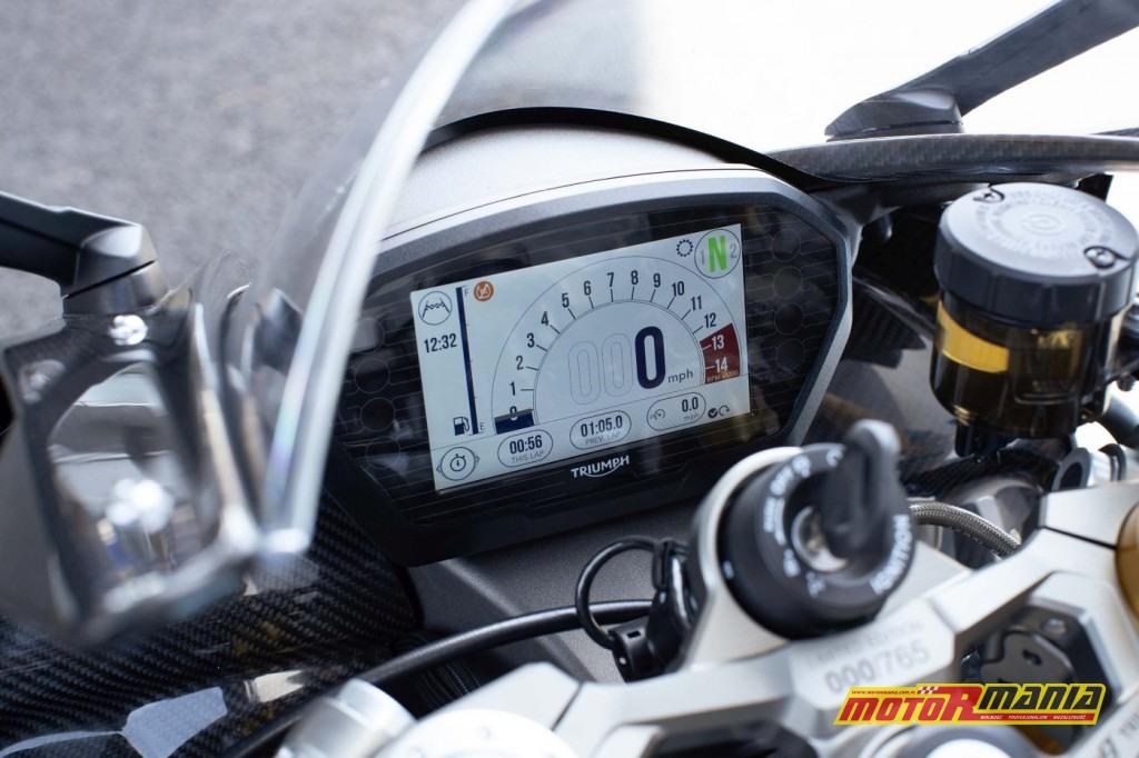 Triumph Daytona 765 Moto2 2020 (24)