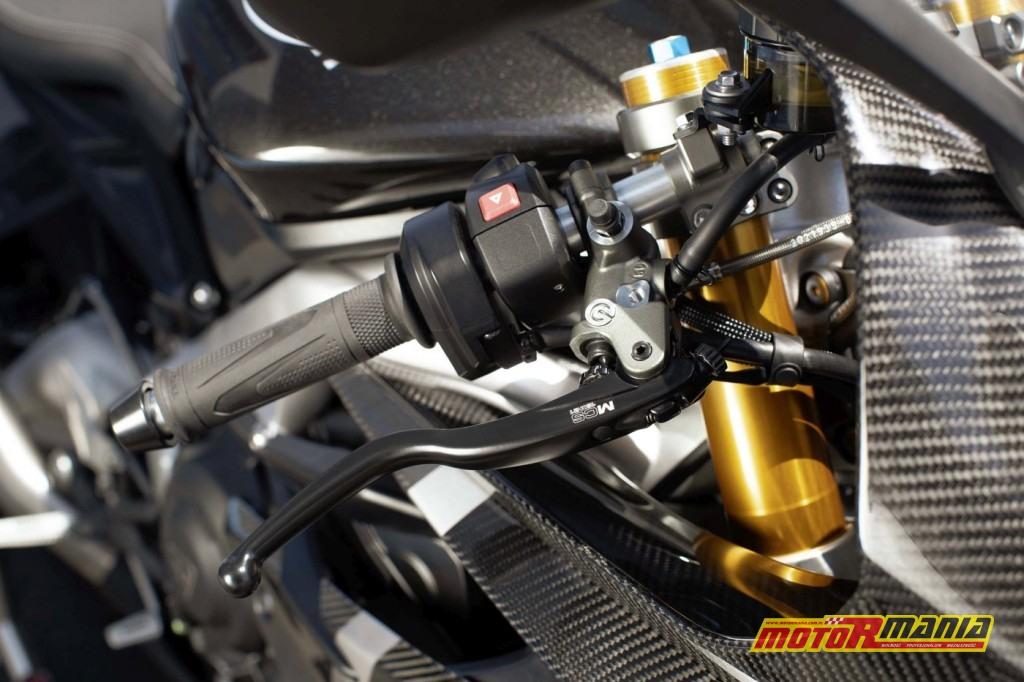 Triumph Daytona 765 Moto2 2020 (26)