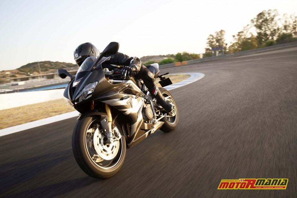 Triumph Daytona 765 Moto2 2020 (3)