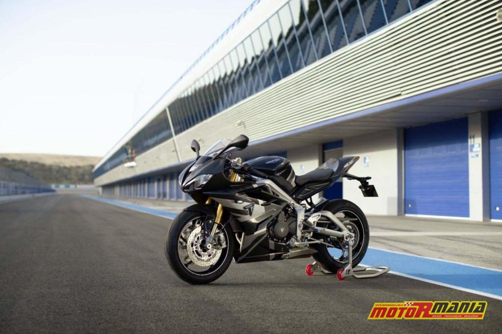 Triumph Daytona 765 Moto2 2020 (6)