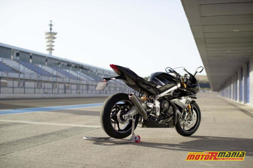 Triumph Daytona 765 Moto2 2020 (7)