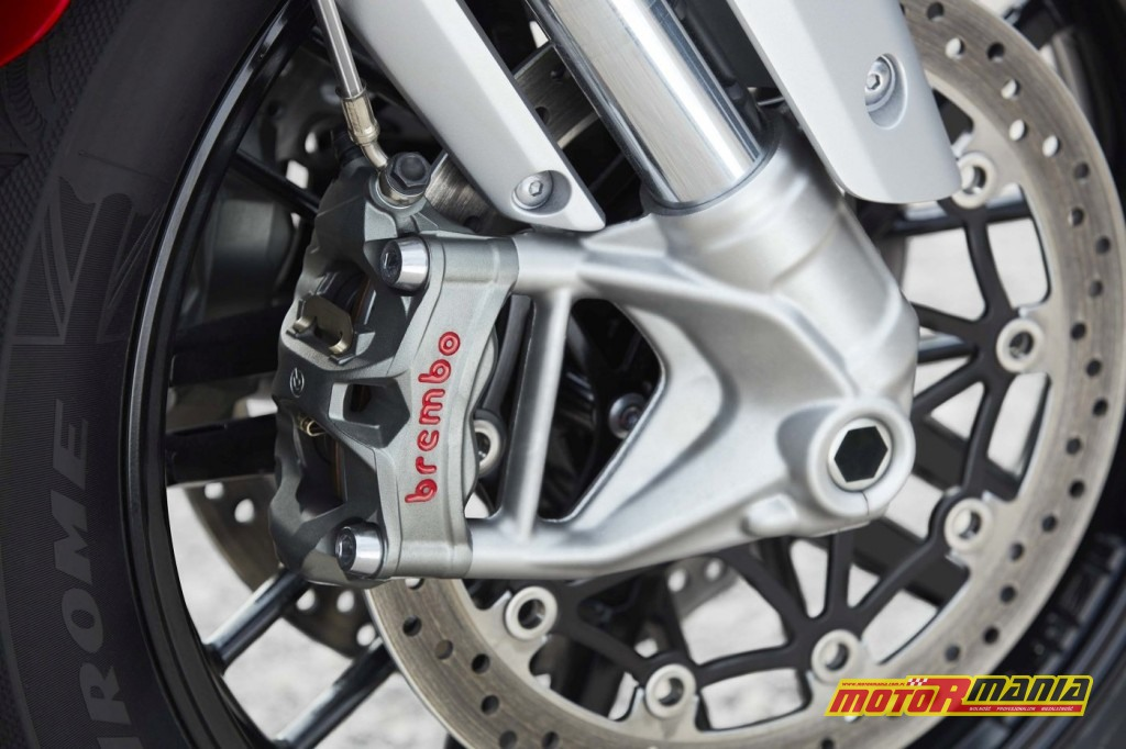 Triumph Rocket 3 GT 2020 (13)