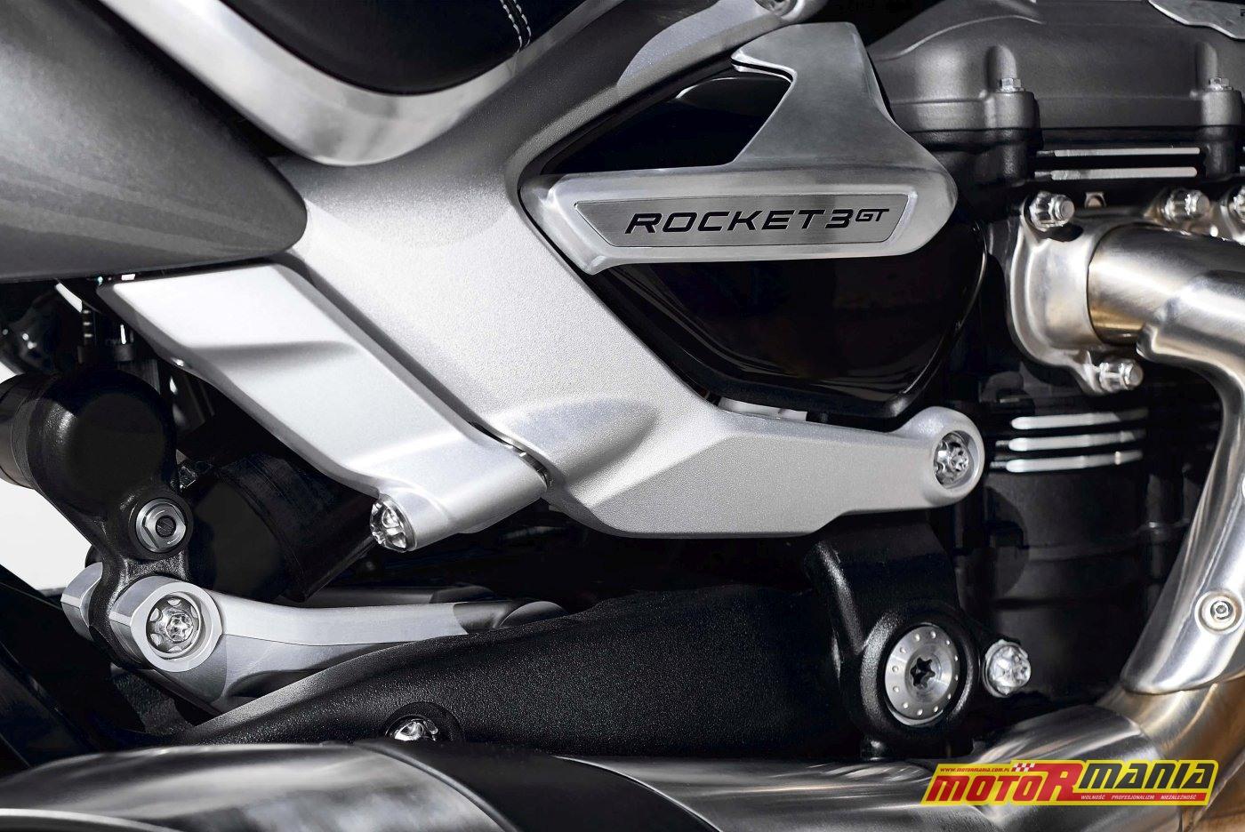 Triumph Rocket 3 GT 2020 (3)