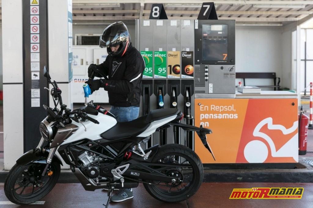 Repsol MotoStop (2)