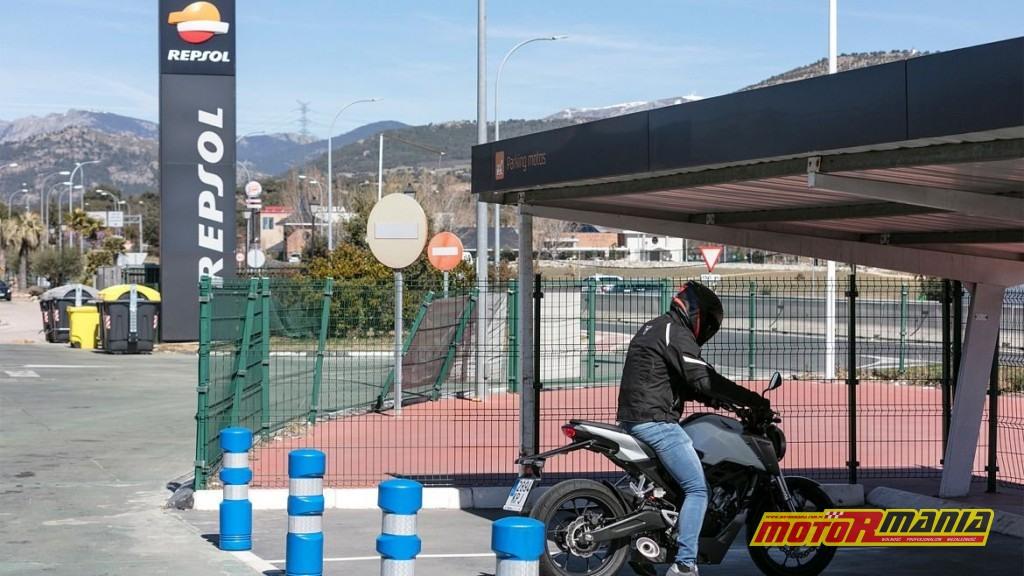 Repsol MotoStop (3)