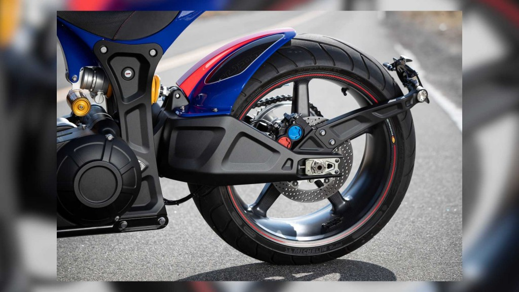 2020-arch-motorcycles-krgt-1 19