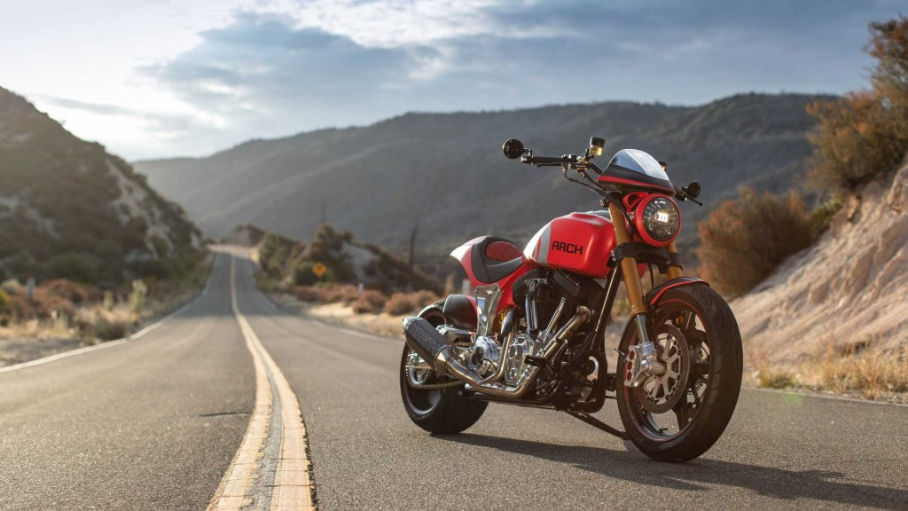 2020-arch-motorcycles-krgt-1 3