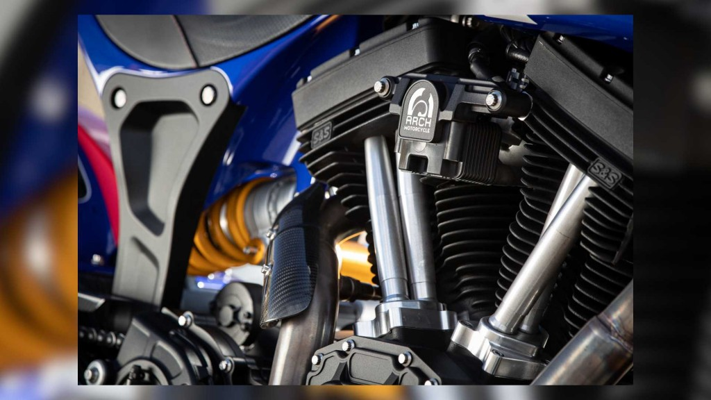 2020-arch-motorcycles-krgt-1