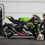 hi_R11_Magny_Cours_WorldSBK_2019_Sunday_Rea__GB54210