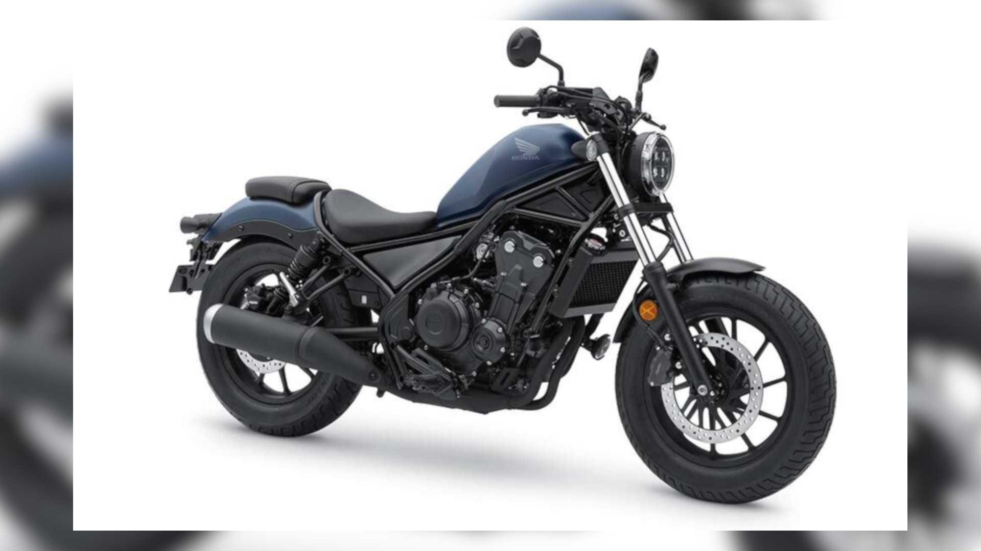 2020-honda-rebel-500