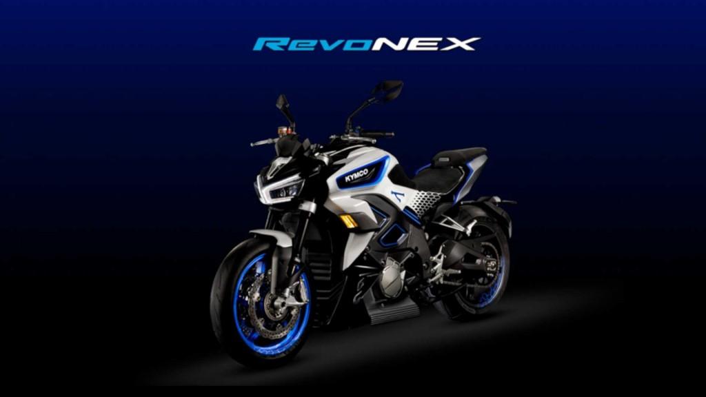 2021-kymco-revonex