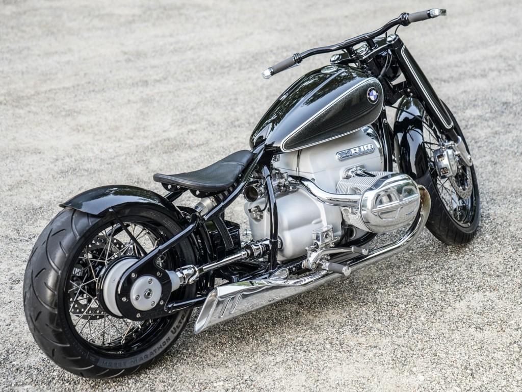 BMW_Concept_R18_3
