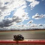 WorldSBK_2020_Test_Aragon_Wednesday_Action_Caricasulo