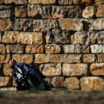 WorldSBK_2020_Test_Aragon_Wednesday_Action_Rea
