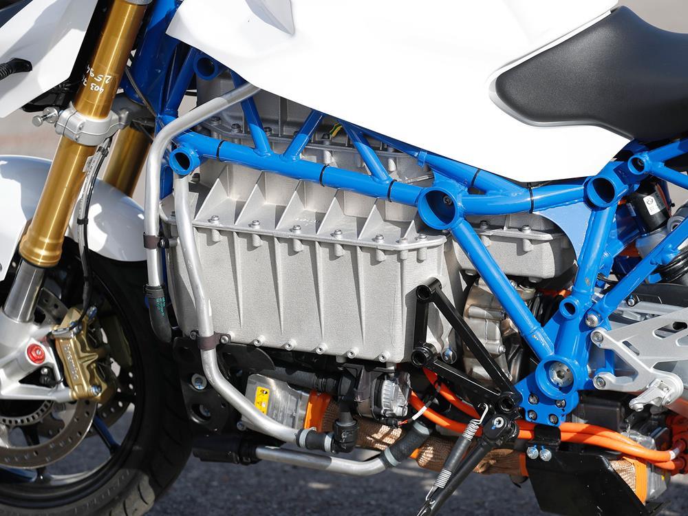 BMW_E_Roadster_battery