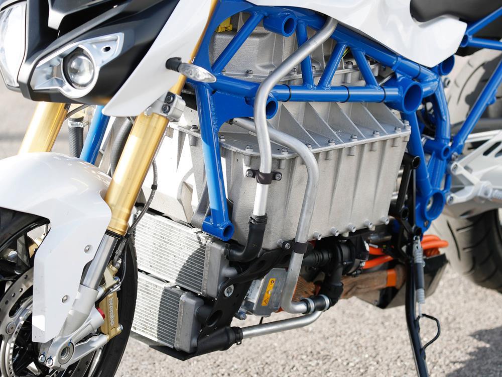 BMW_E_Roadster_suspension