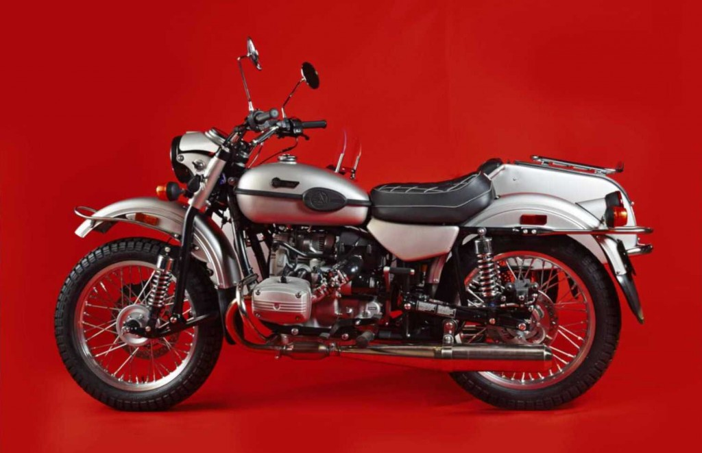 ural-from-russia-with-lo3ve-limited-edition-2019