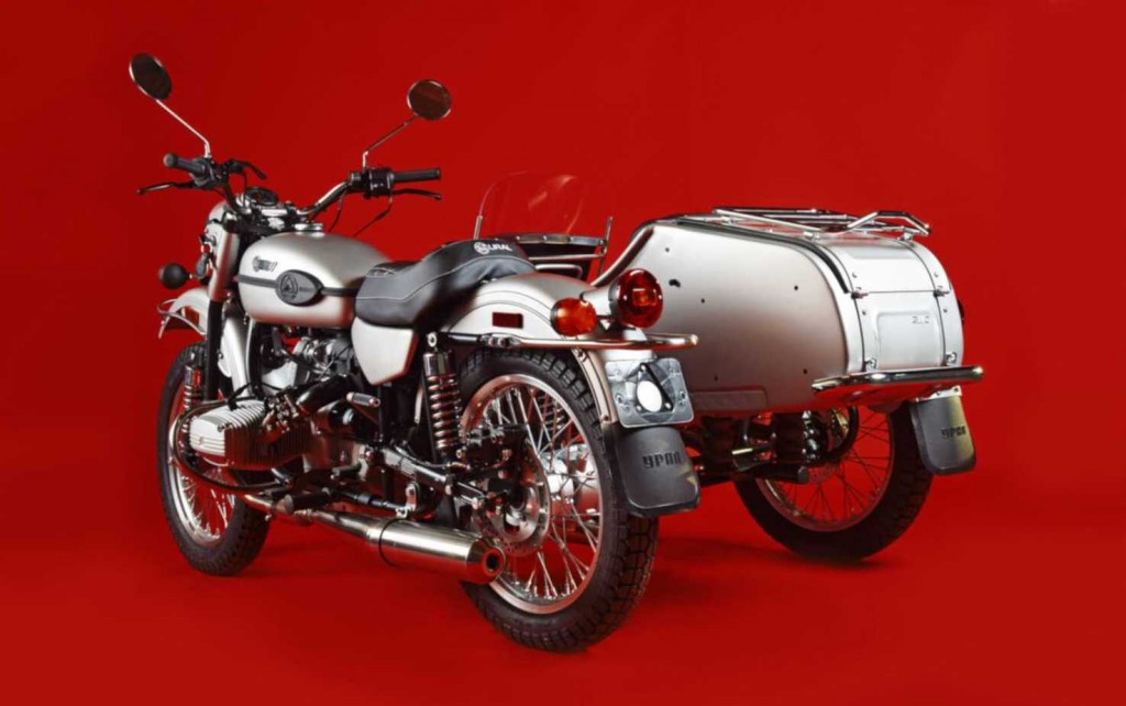 ural-from-russia-with-love-li4mited-edition-2019