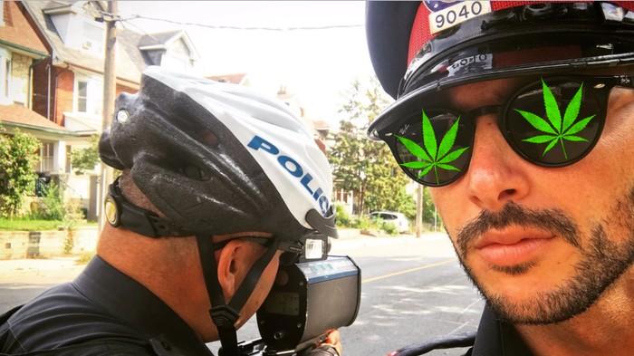 1530124125144-bad-cop-weed-eyes