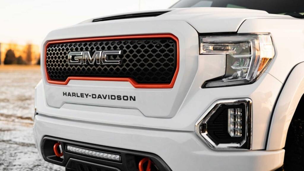 2020-harley-davidson-gmc-sierra