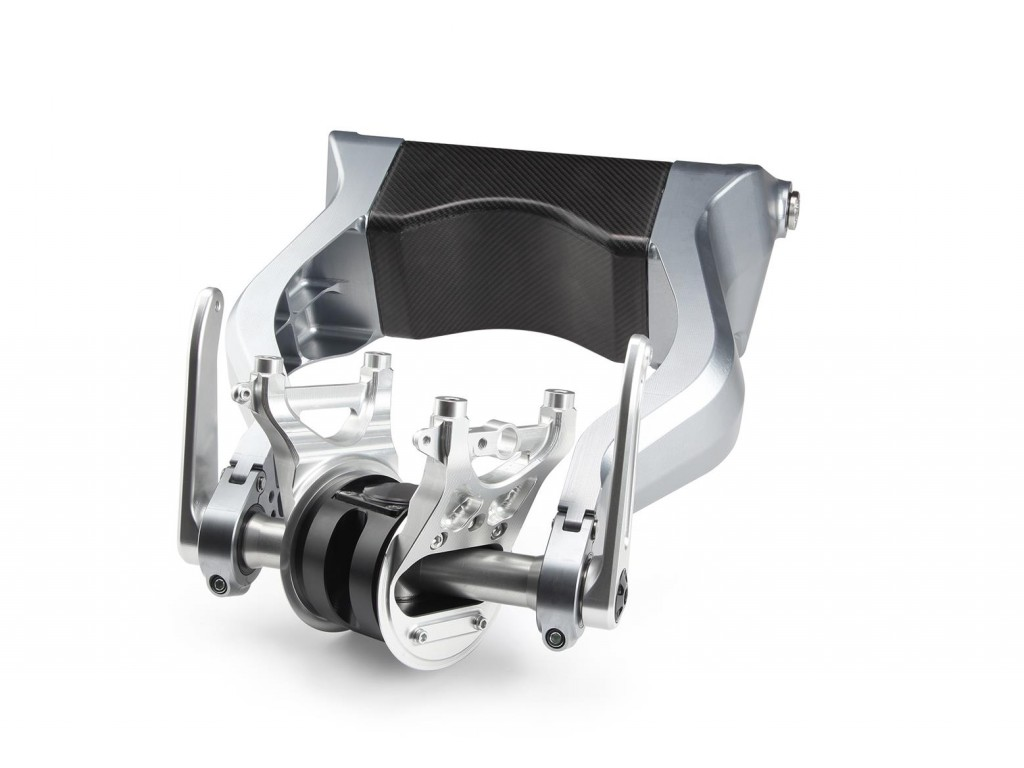 bimota-hub-steer