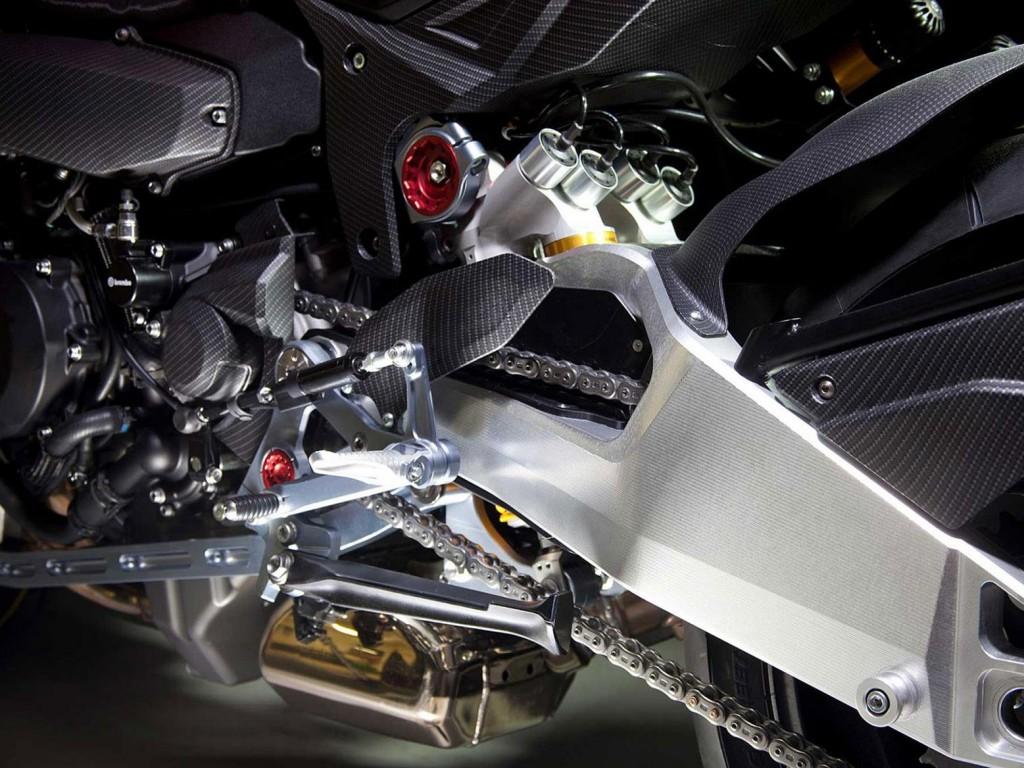 bimota-tesi-h2-shocks