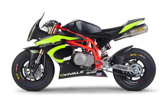 thumb2-ohvale-gp-0-190-daytona-2019-side-view-new-sport-bike-racing-motorcycles