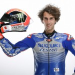 2020-suzuki-ecstar-launch-alex-rins11