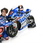 2020-suzuki-ecstar-launch-alex-rins16