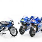 2020-suzuki-ecstar-launch--groupbikes1