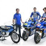 2020-suzuki-ecstar-launch--groupteambikes3