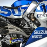 2020-suzuki-ecstar-launch--gsxrr-detail1