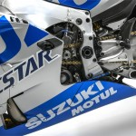2020-suzuki-ecstar-launch--gsxrr-detail6