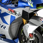 2020-suzuki-ecstar-launch--gsxrr-detail9