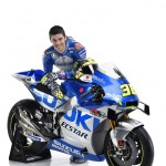 2020-suzuki-ecstar-launch-joan-mir10