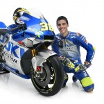 2020-suzuki-ecstar-launch-joan-mir8
